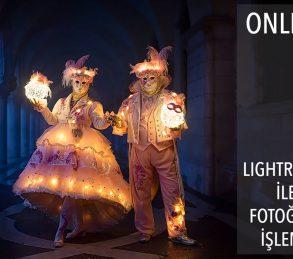 lightroomonline.jpg
